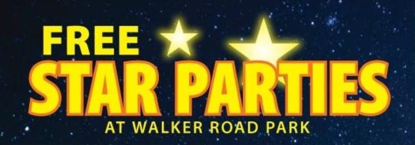 free star party avon lake ohio starrytrails-com
